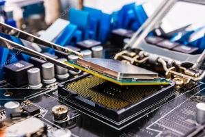 Computer Repairs and U[grades