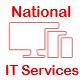 National IT Services